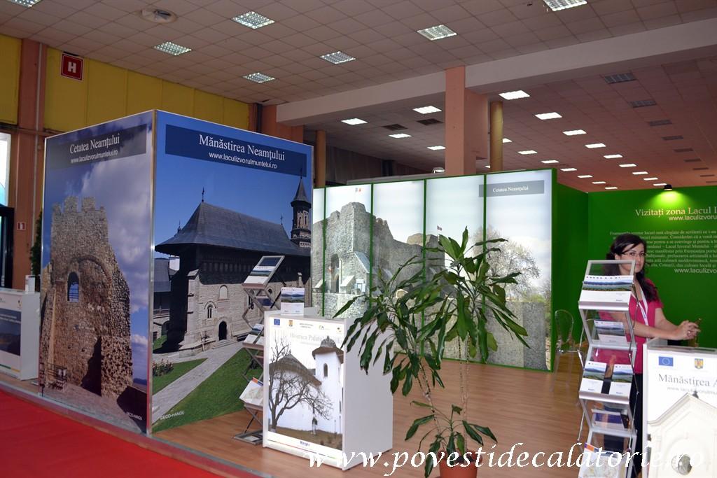 Targul de Turism al Romaniei (34)
