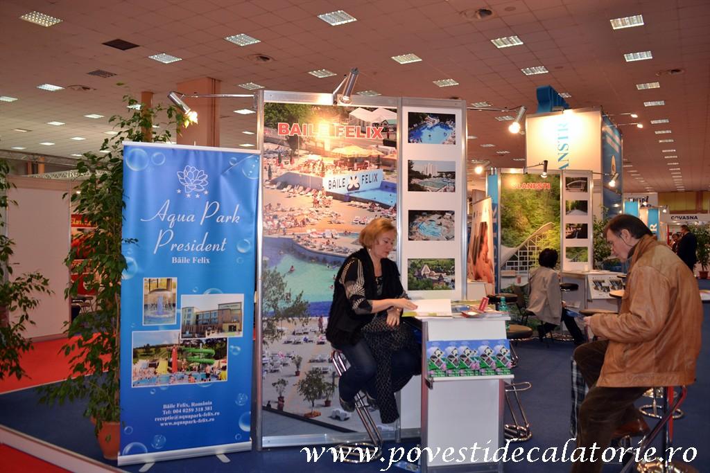 Targul de Turism al Romaniei (35)