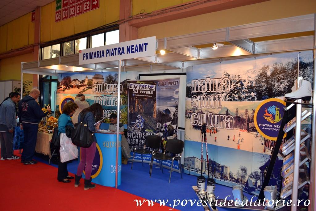 Targul de Turism al Romaniei (38)