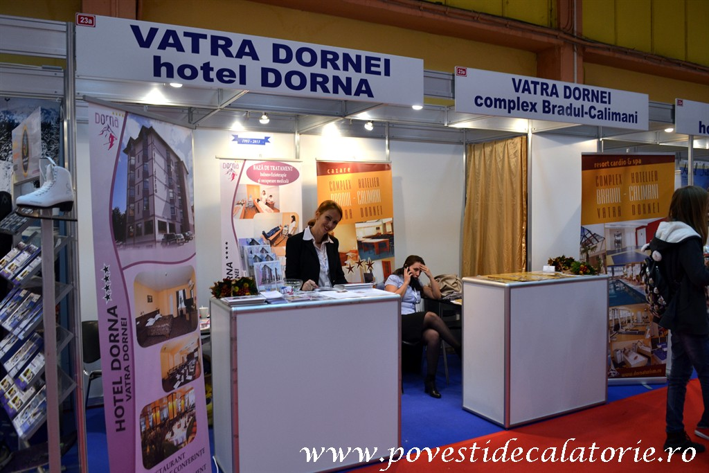 Targul de Turism al Romaniei (39)