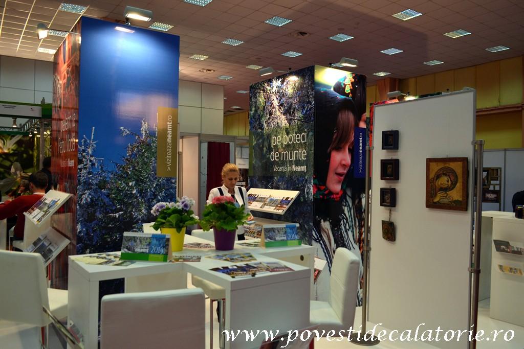 Targul de Turism al Romaniei (40)