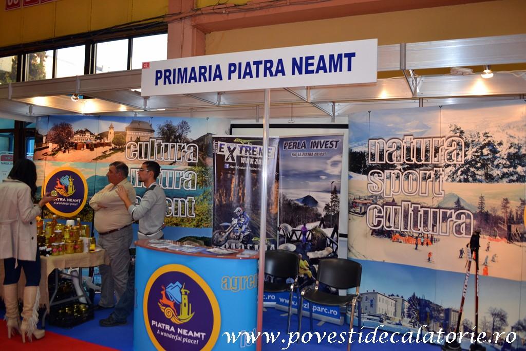 Targul de Turism al Romaniei (41)