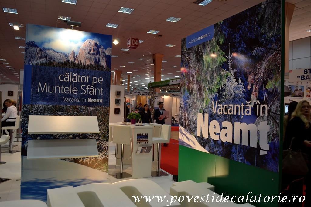 Targul de Turism al Romaniei (46)