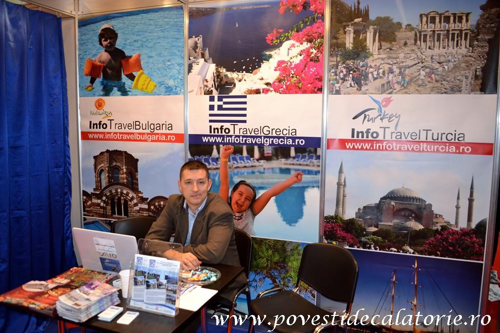 Targul de Turism al Romaniei (47)