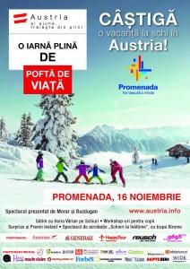afis austria