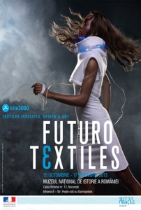expo_futurotextiles_full img