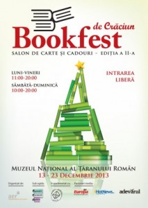 Bookfest_Craciun_2013-298x419