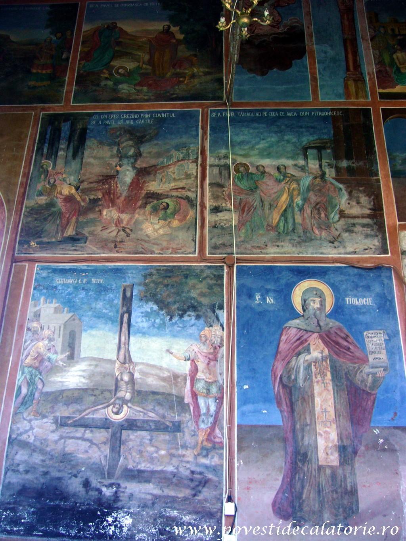 Manastirea Ciolanu (65)