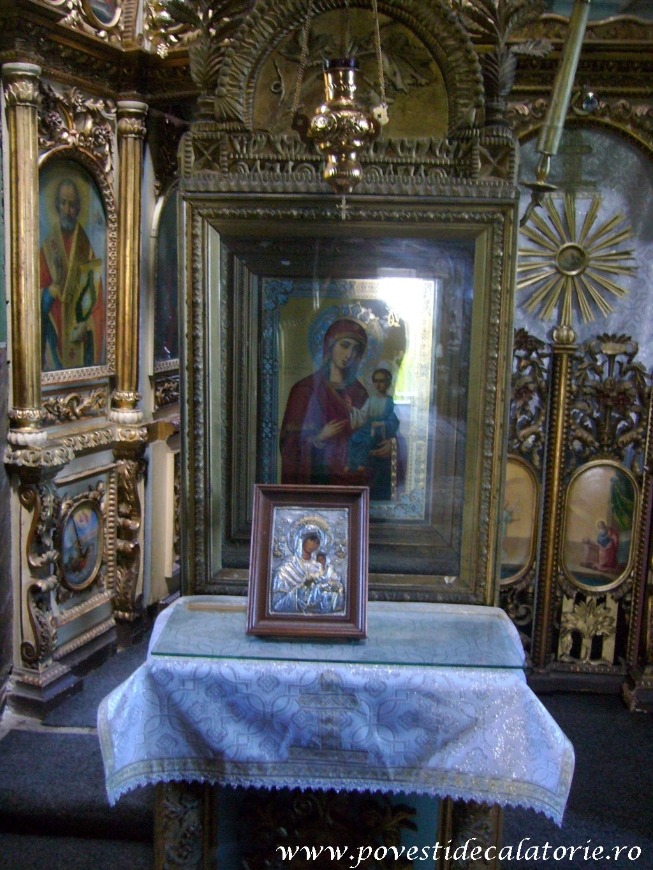 Manastirea Ciolanu (96)