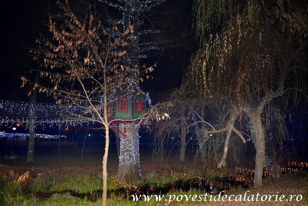 Mogosoaia Ambasada lui Mos Craciun (31)