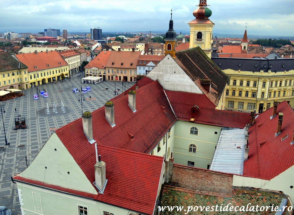 Sibiu (34)