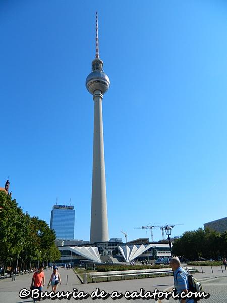 berlin.turnultv