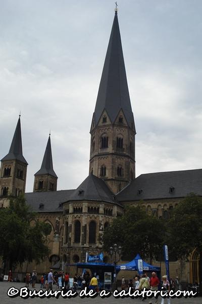 bonn.catedrala