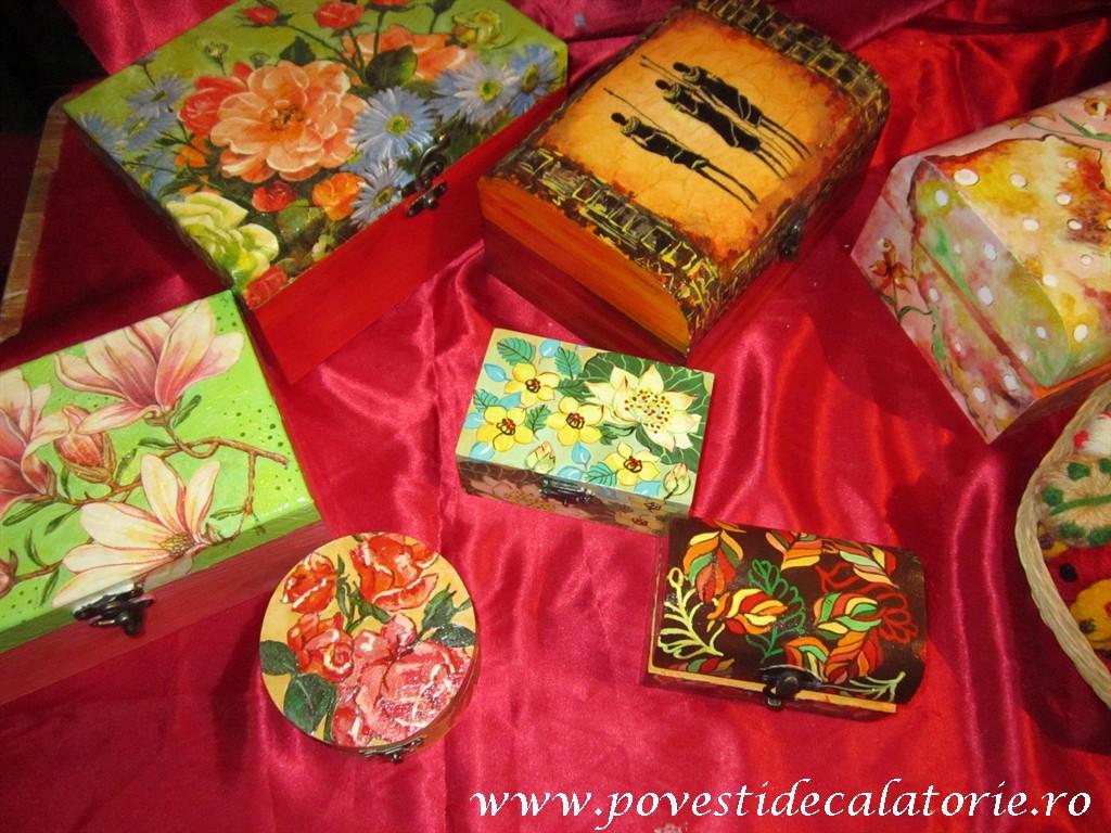 piata de craciun Bucuresti (101)