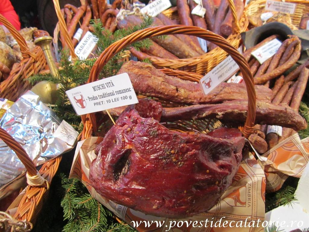 piata de craciun Bucuresti (115)