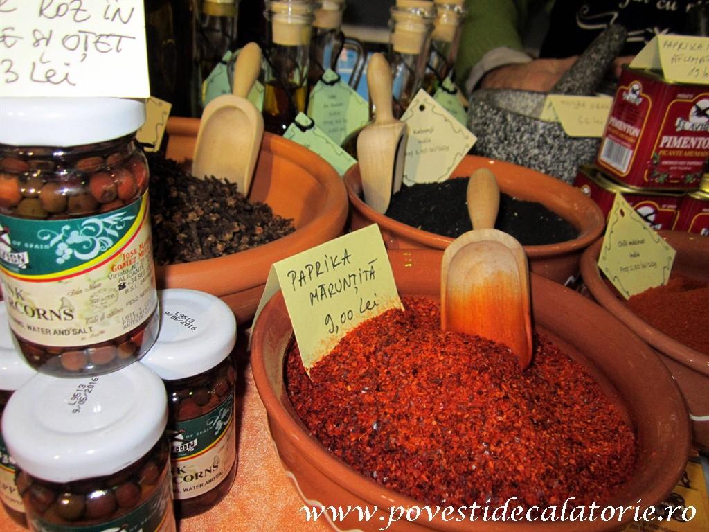 piata de craciun Bucuresti (154)