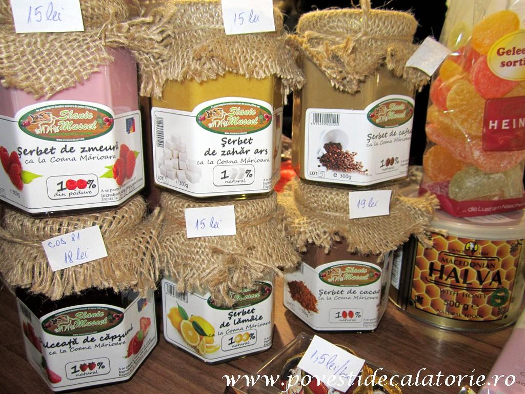 piata de craciun Bucuresti (157)