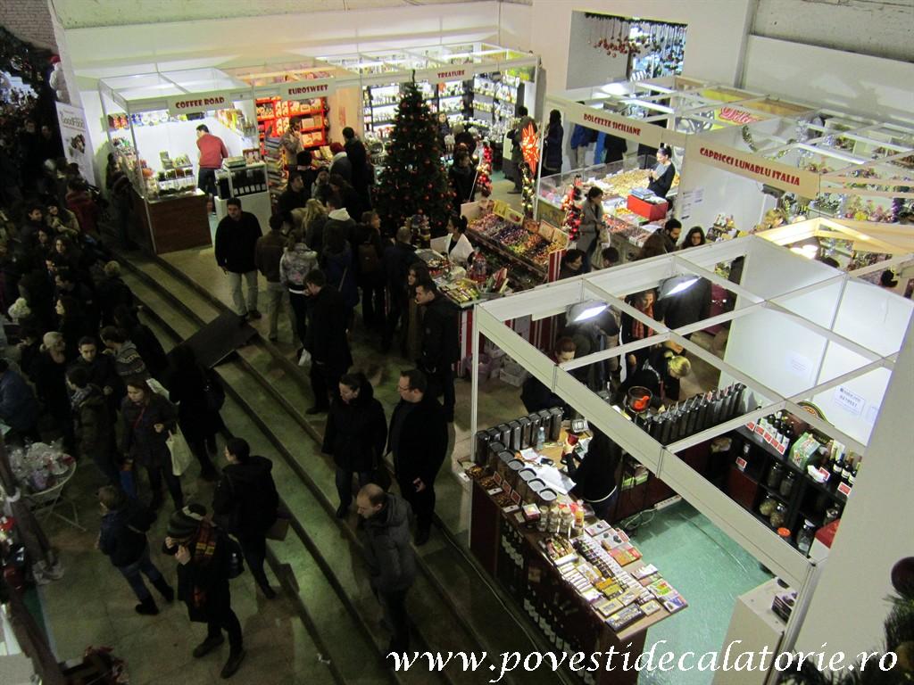 piata de craciun Bucuresti (165)