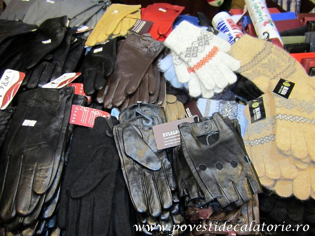 piata de craciun Bucuresti (173)