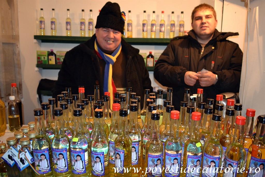 piata de craciun Bucuresti (28)