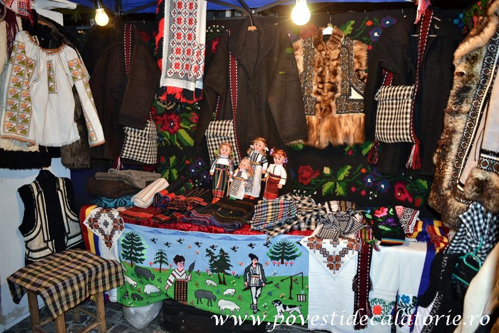 piata de craciun Bucuresti (29)