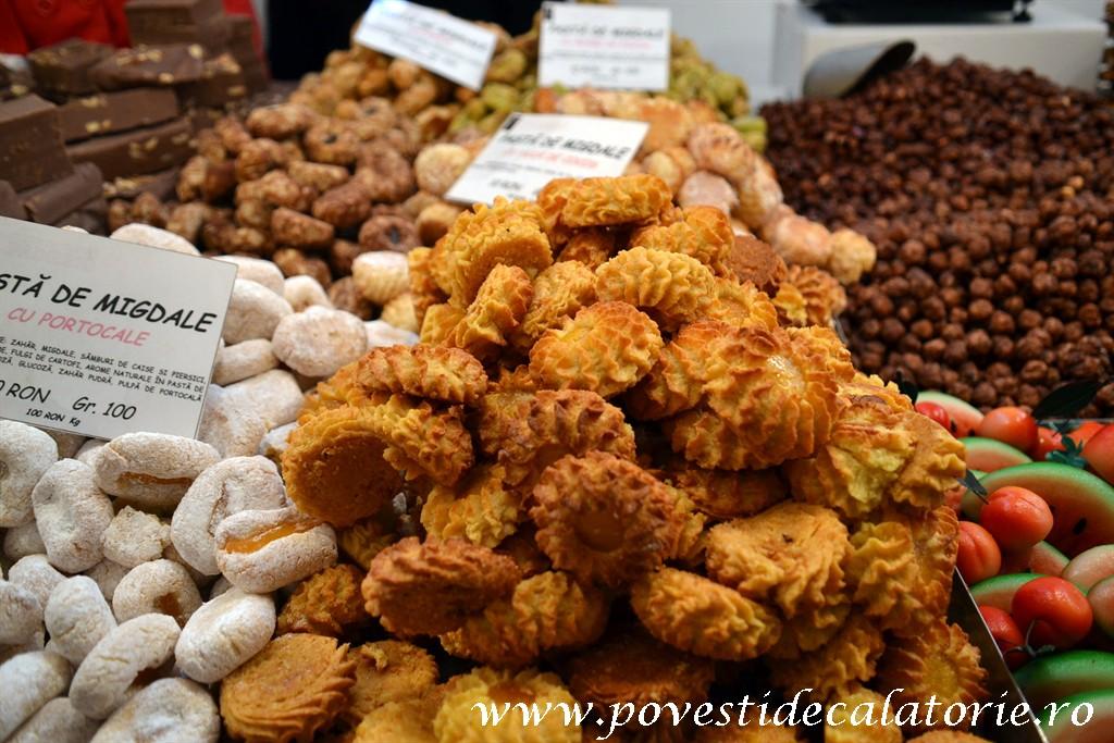 piata de craciun Bucuresti (54)