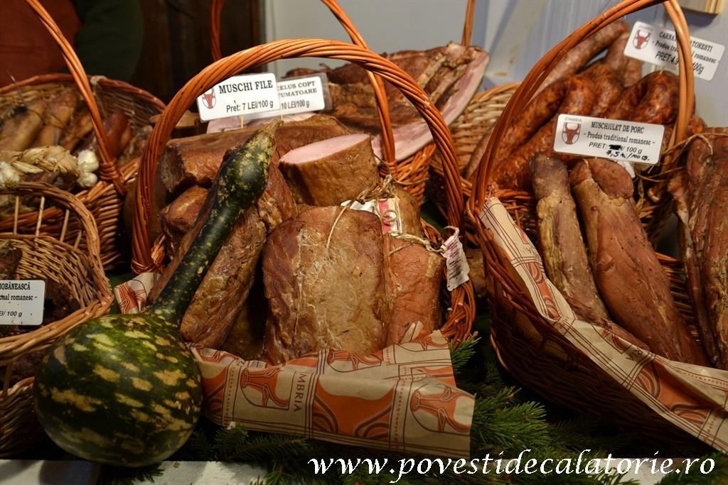 piata de craciun Bucuresti (57)