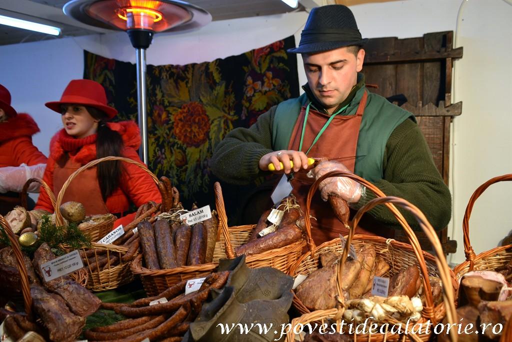 piata de craciun Bucuresti (59)