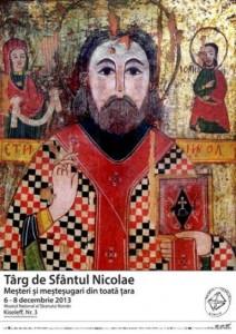 targ-de-sfantul-nicolae-la-muzeul-taranului-roman-i93418