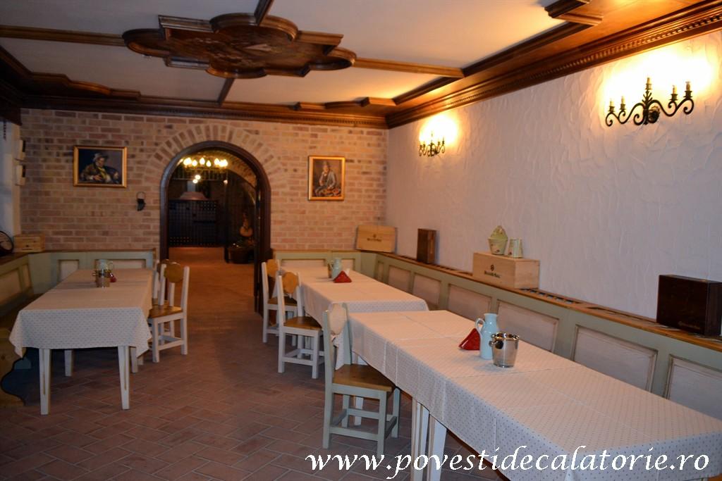 Casa Comana (105)