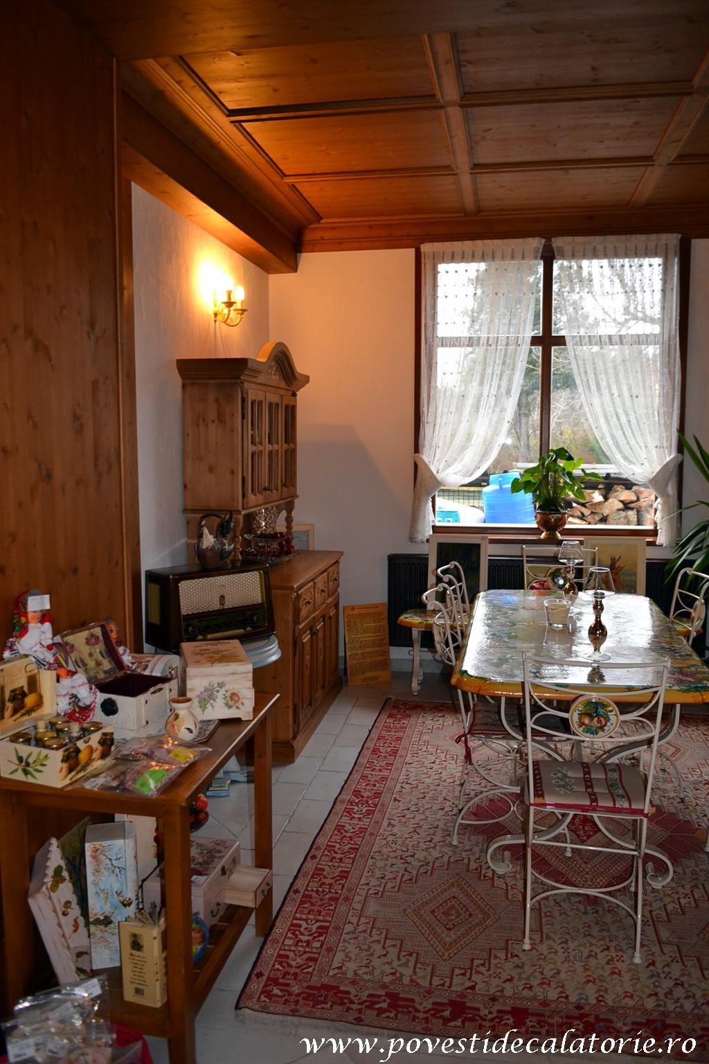 Casa Comana (12)