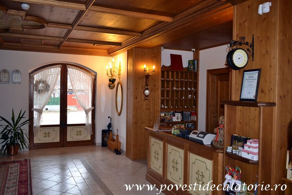 Casa Comana (15)