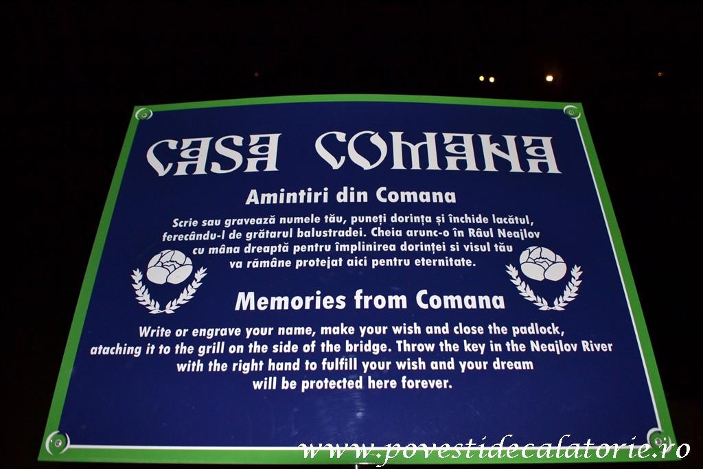 Casa Comana (198)