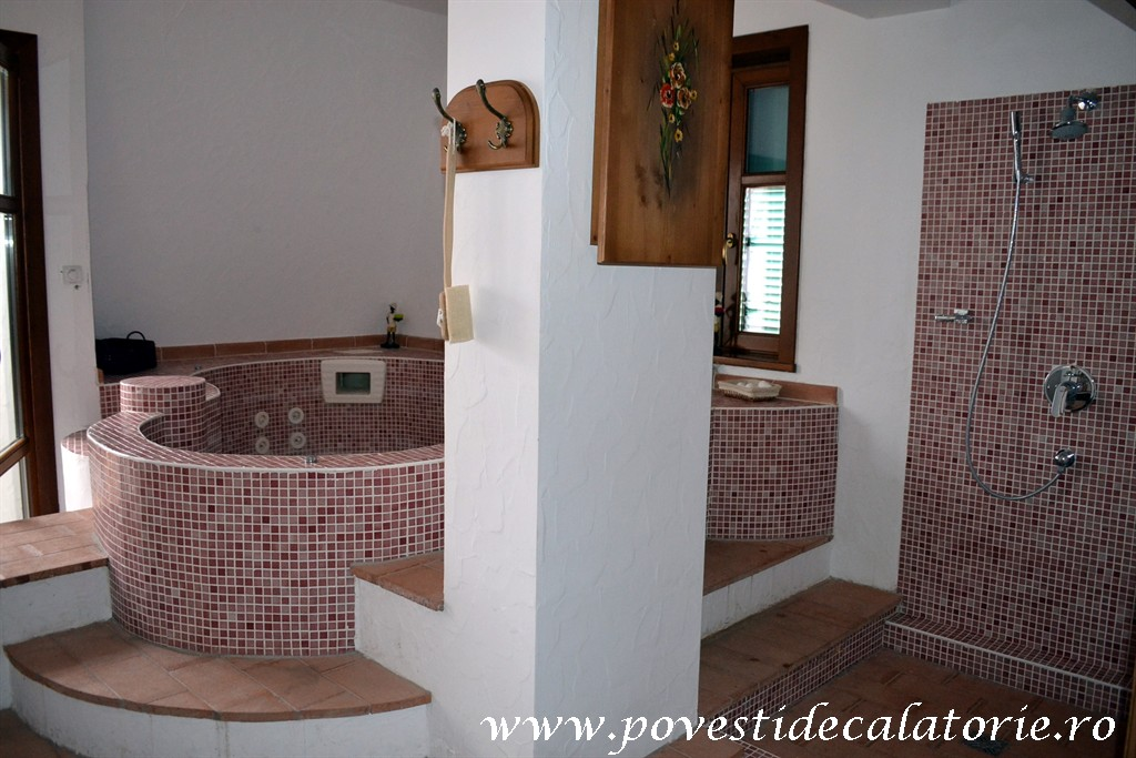 Casa Comana (41)