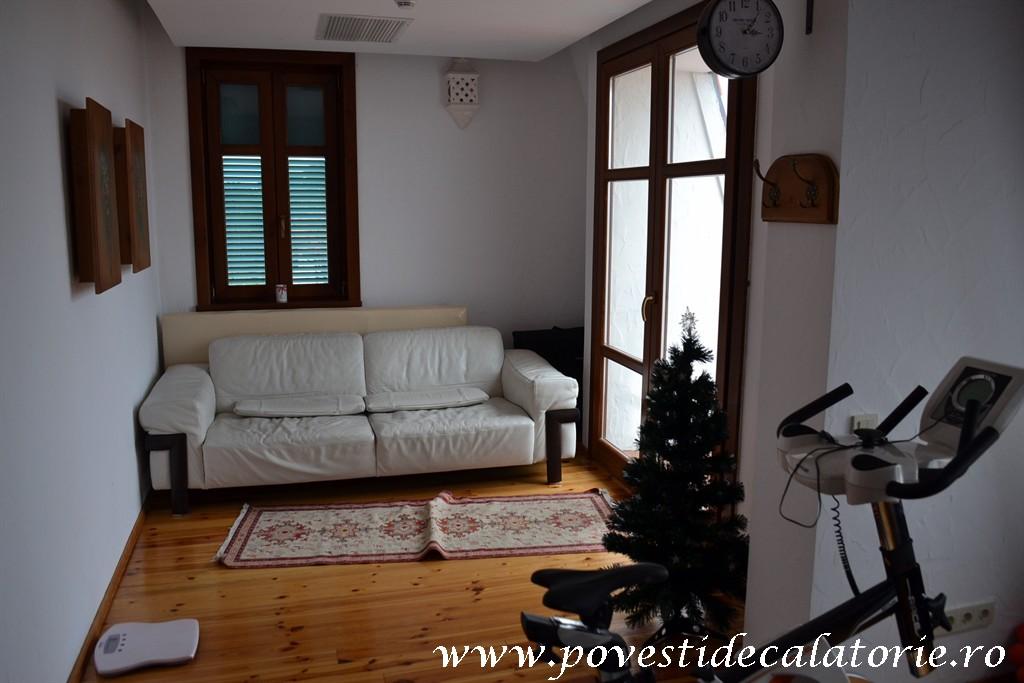Casa Comana (48)