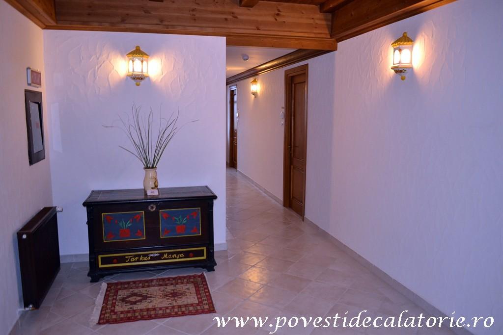 Casa Comana (51)