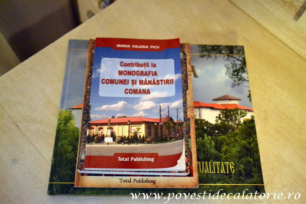 Casa Comana (68)