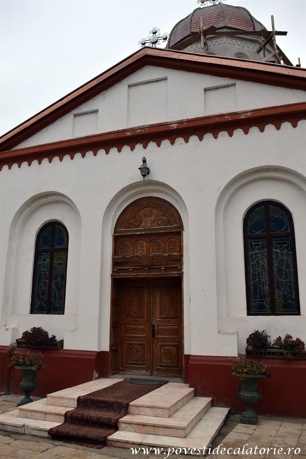 Casa Comana (8)