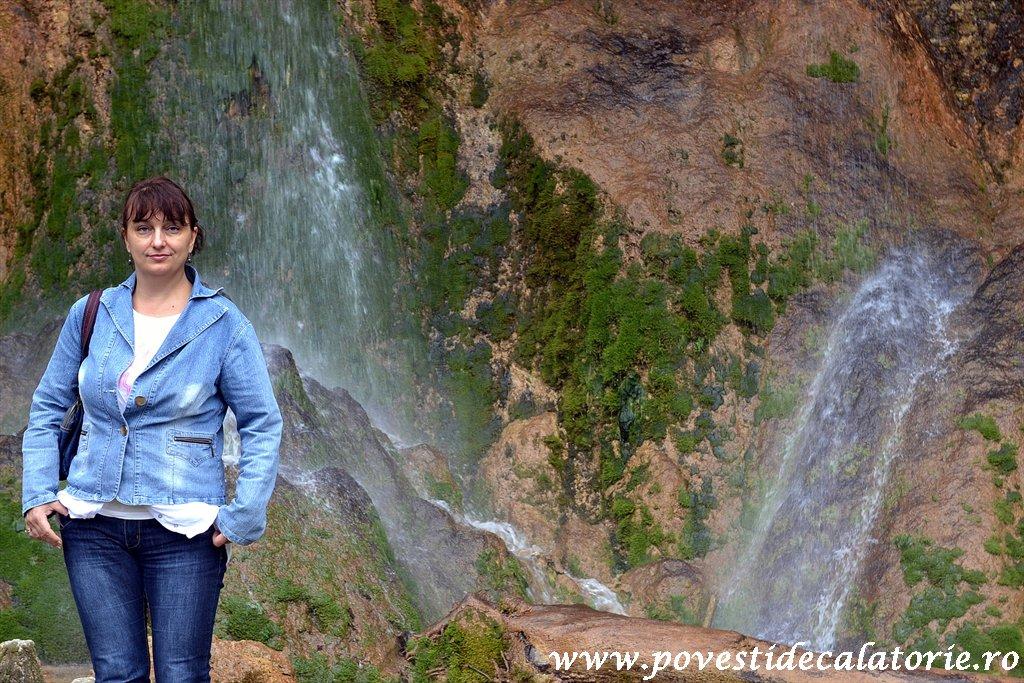 Cascada Pisoaia Vidra Apuseni (25)