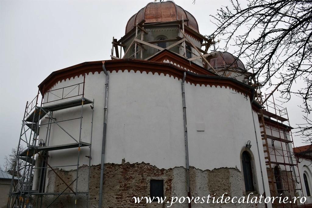 Manastirea Comana (48)