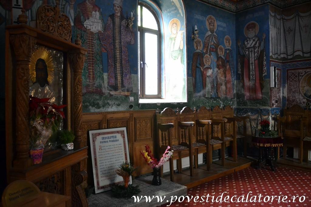 Manastirea Comana (84)