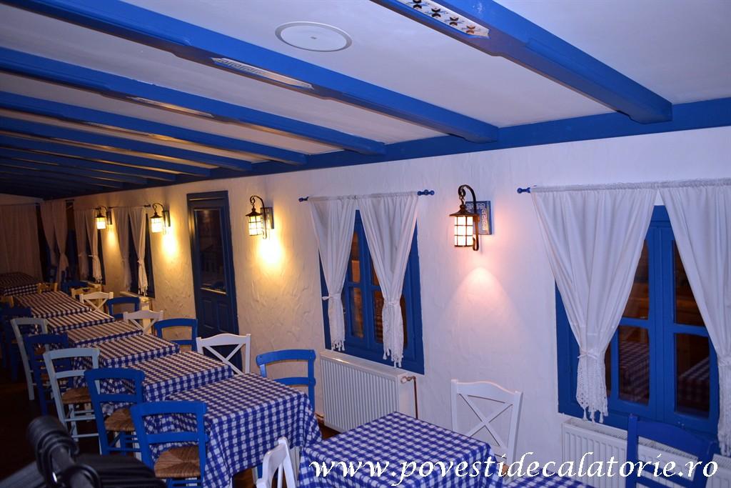 Taverna Marelui Paharnic (46)