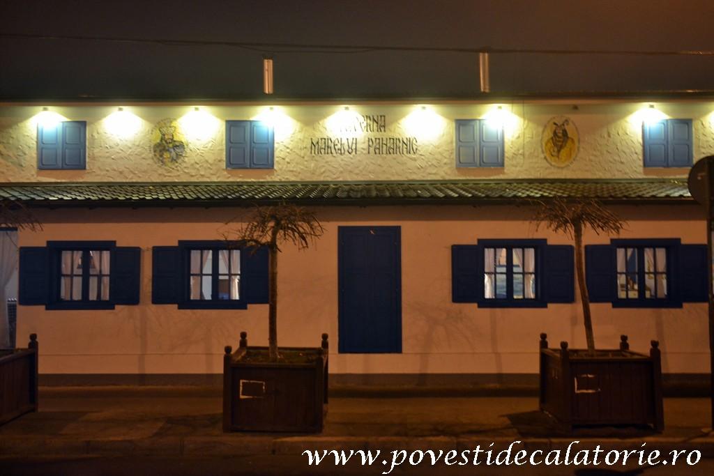 Taverna Marelui Paharnic (66)