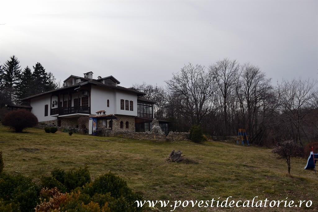 Veliko Tarnovo (108)