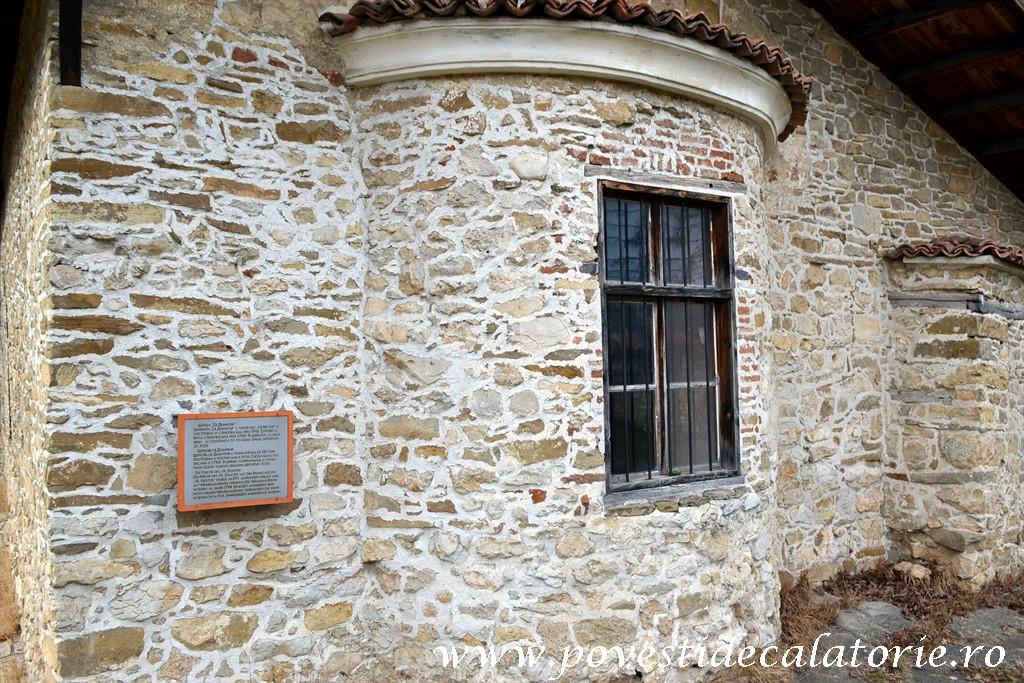 Veliko Tarnovo (109)