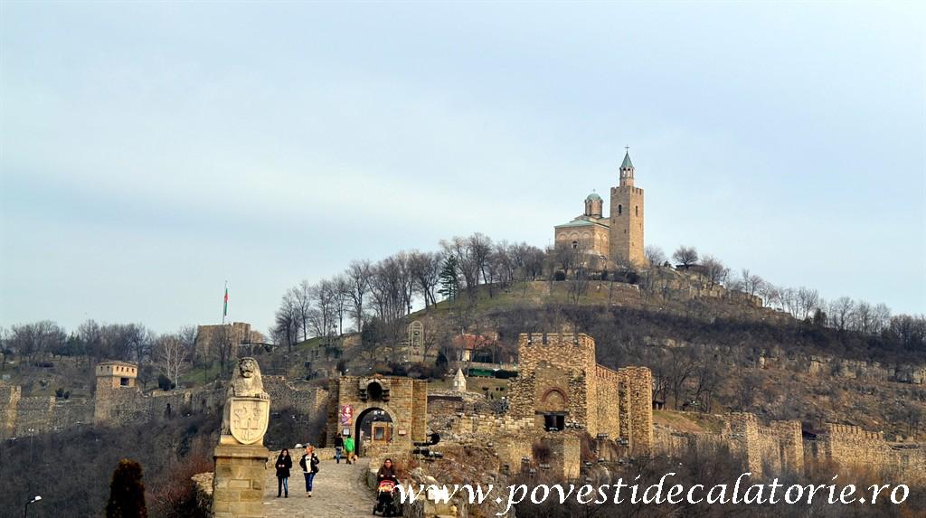 Veliko Tarnovo (137)