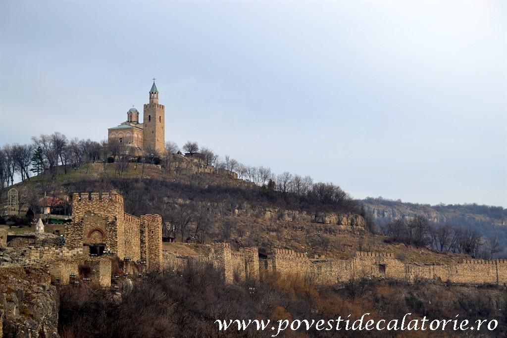 Veliko Tarnovo (138)