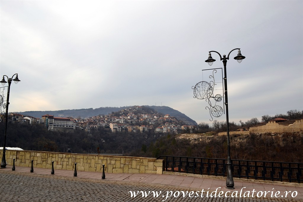 Veliko Tarnovo (143)
