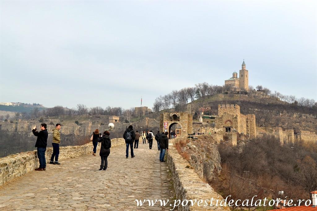 Veliko Tarnovo (146)