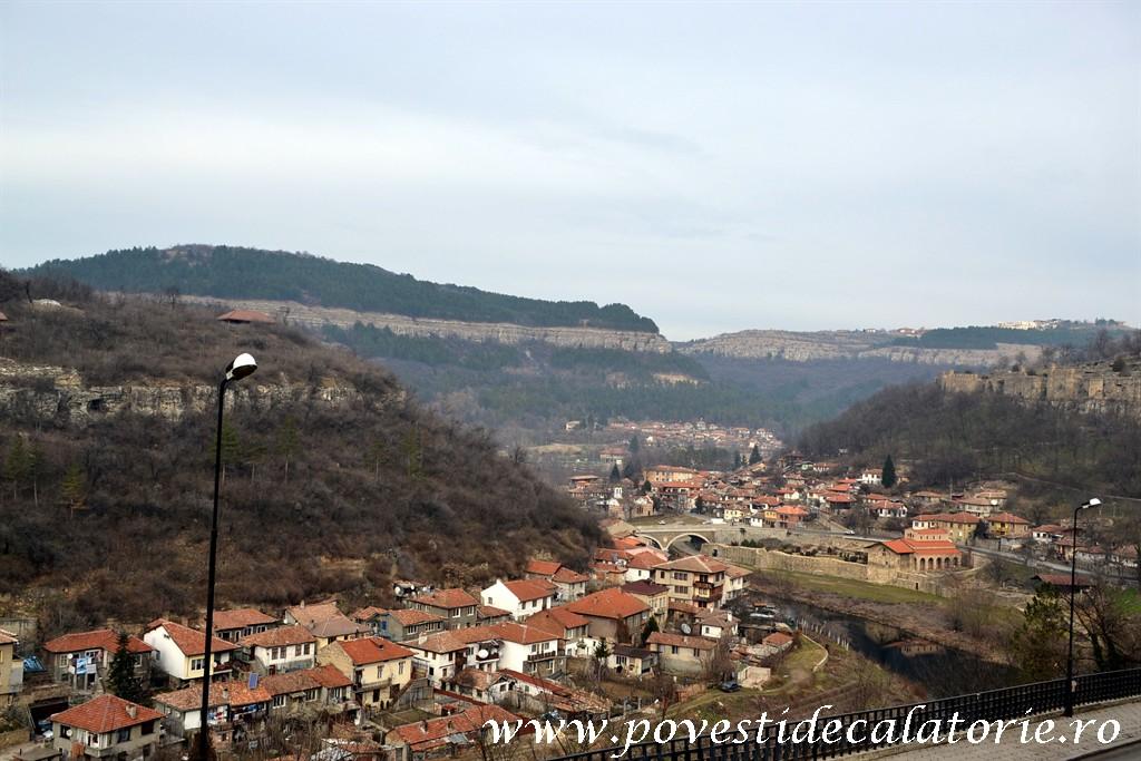 Veliko Tarnovo (147)